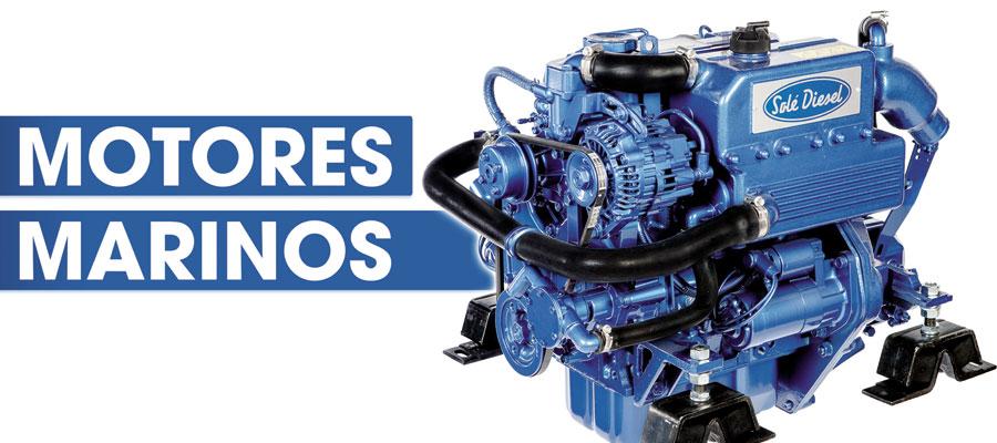 6221dcdd692c8 Motores propulsores Solé Diesel en base MITSUBISHI, DEUTZ, NISSAN y  HYUNDAI. De 16 a 500 CV. Disponibles para aplicaciones de recreo y  comerciales.