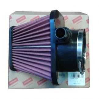 Filtro aire 120660-12510